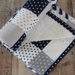 Patchwork Quilts - Boys
