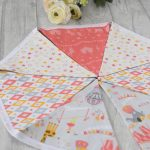 Ready Made Bunting