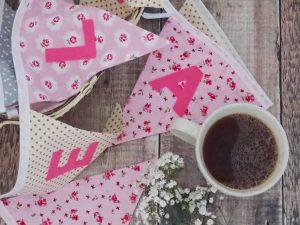 Poppy & Primrose Blog