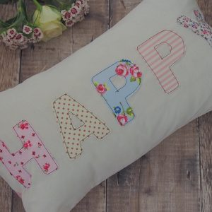 Poppy & Primrose Shop